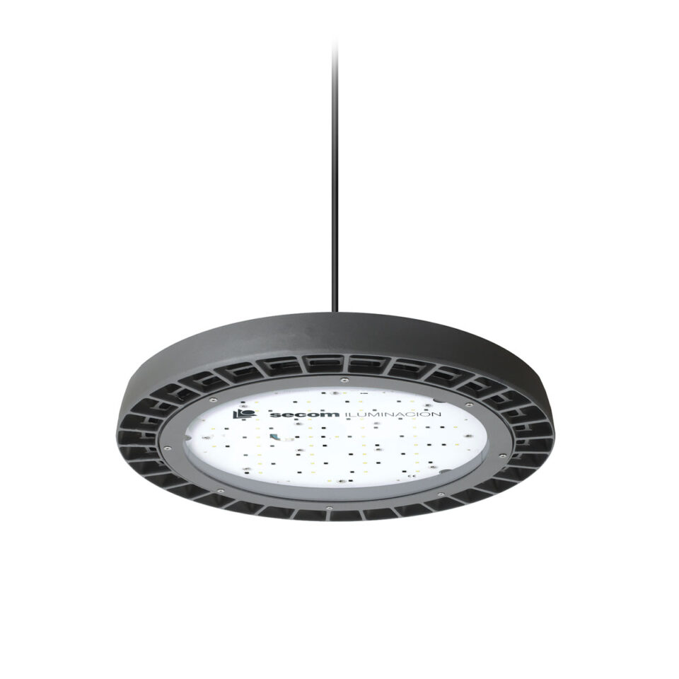 konak-led-iluminacion-vial-01