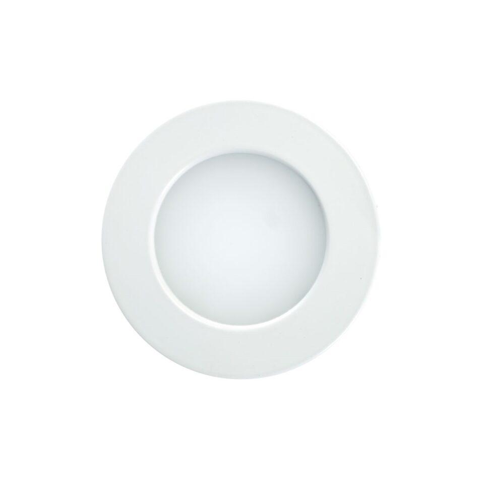 aircom- micro-led-iluminacion-1