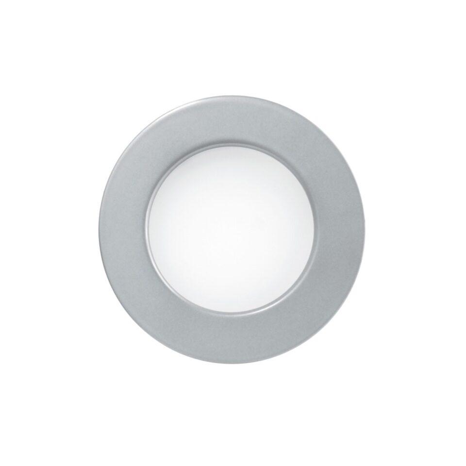 aircom-micro-led-iluminacion-2