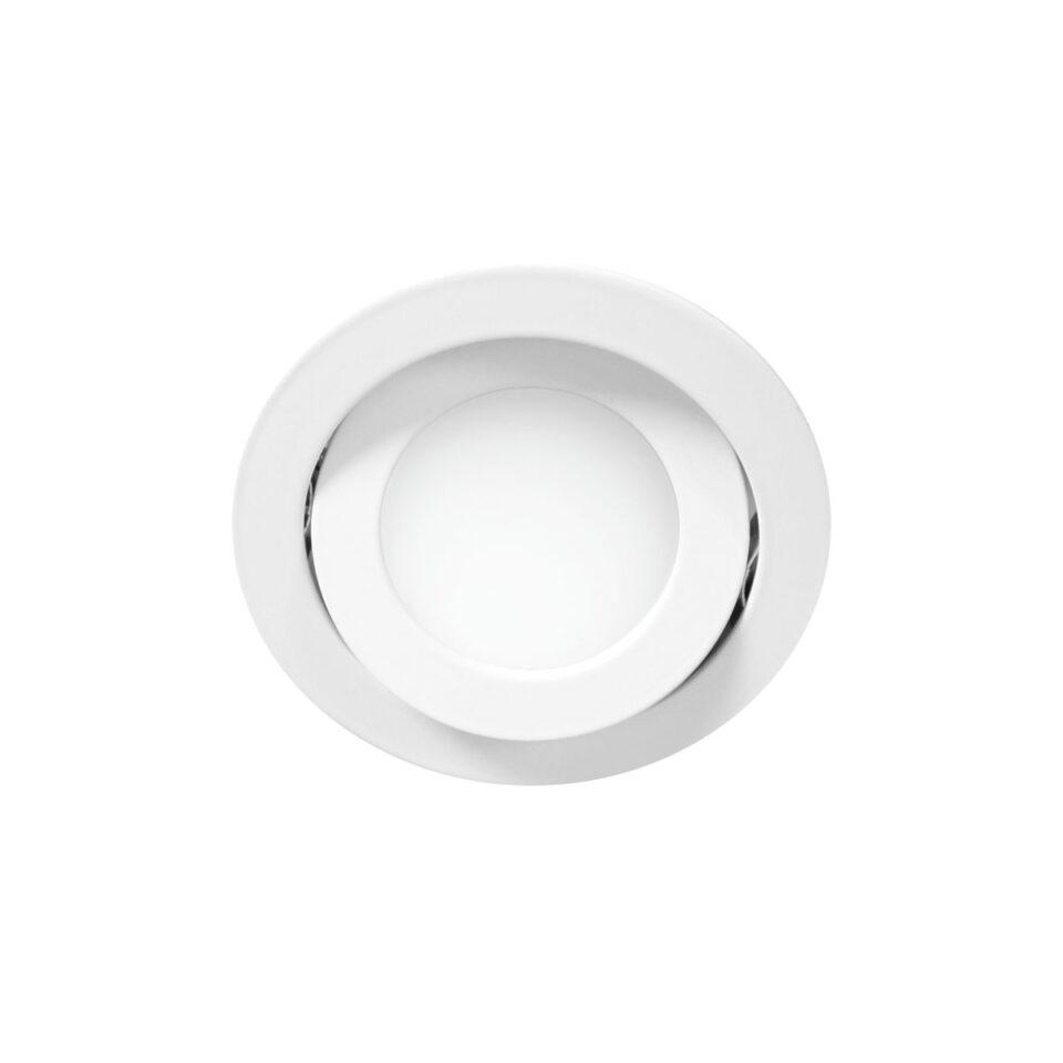 aircom-micro-orientable-2