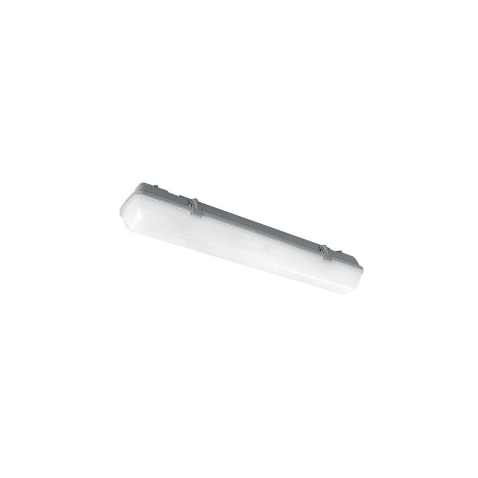 berna-eco-led-iluminacion-1