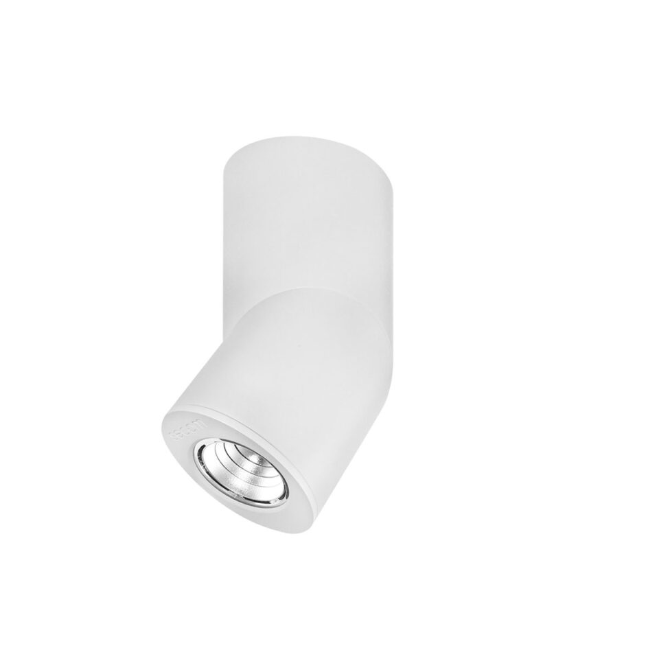 boxter-mini-superficie-led-2