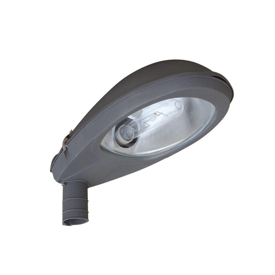 ecodut-iluminacion-7