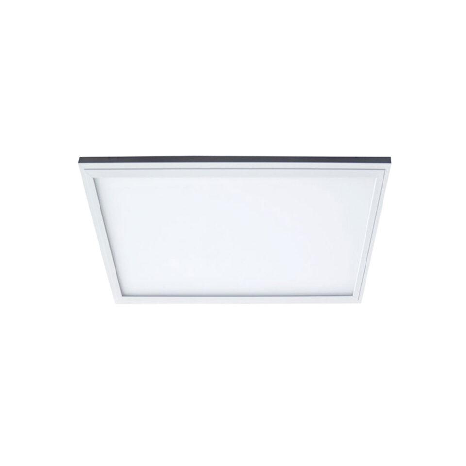 eslim-UGR-iluminacion-led-1