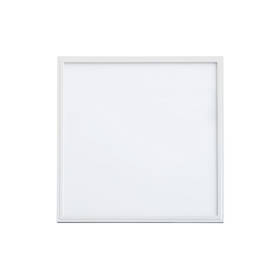 eslim-superficie-iluminacion-led-1