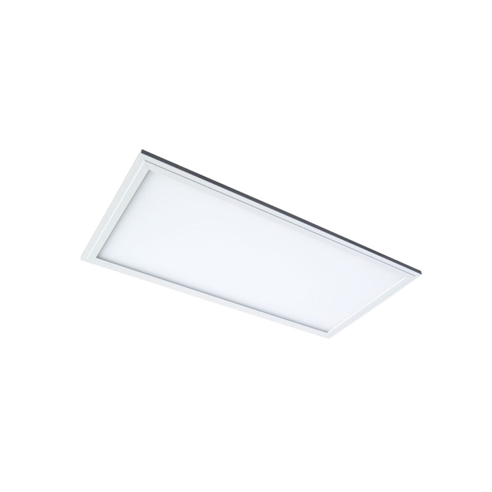 eslim-superficie-iluminacion-led-3