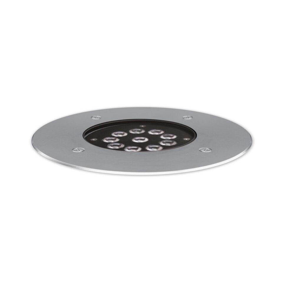 flopro-led-iluminacion-1