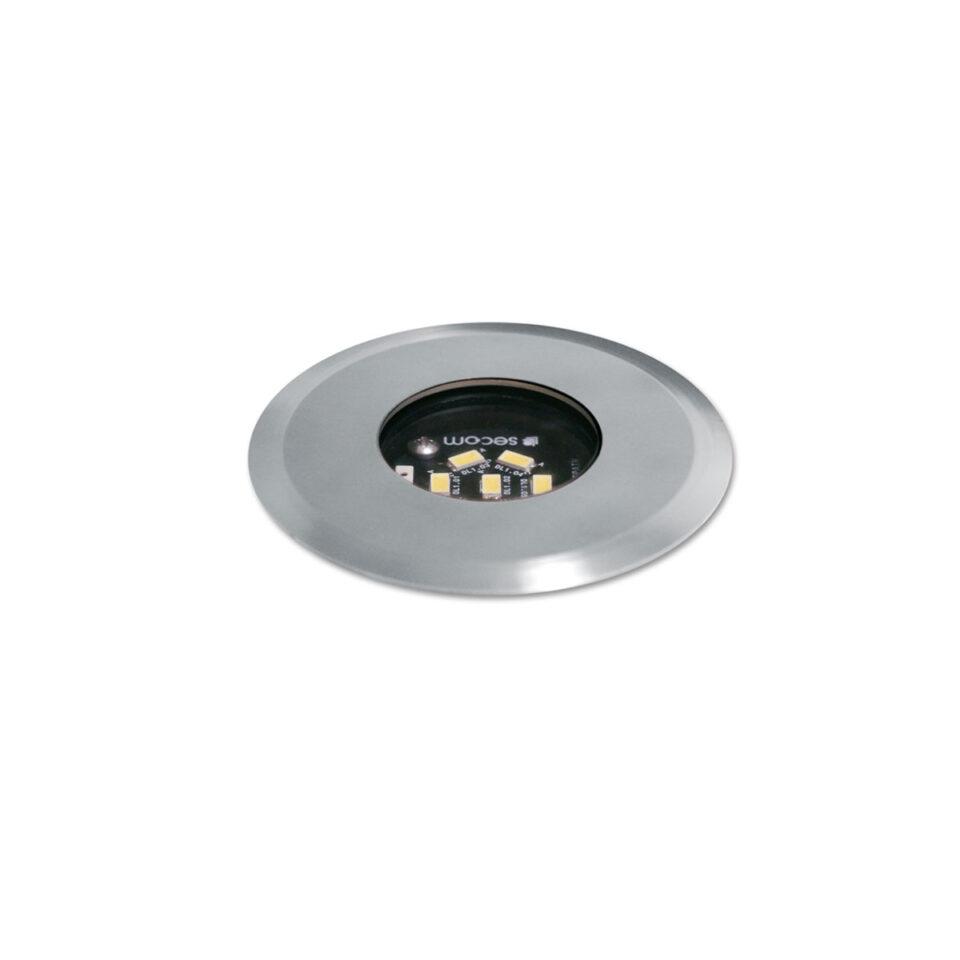 flopro-z1-iluminacion-led-1