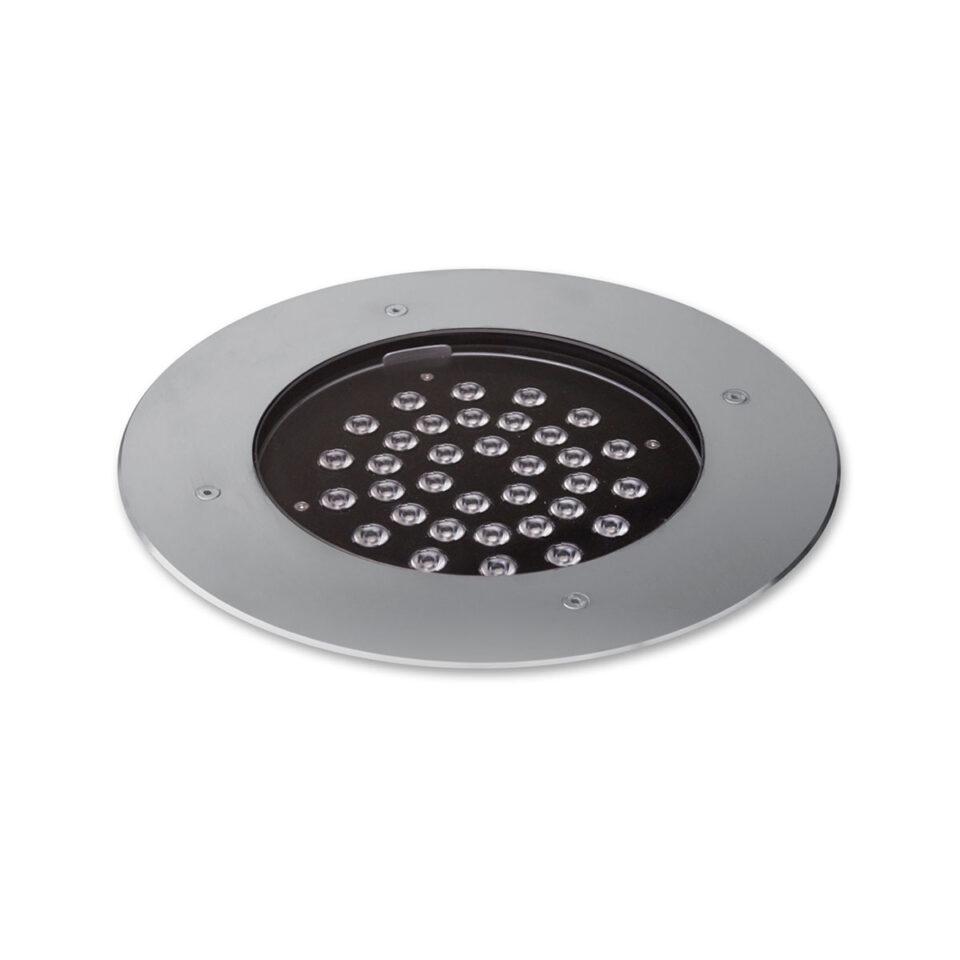 flopro-z3-iluminacion-led-1