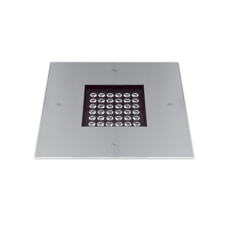 flopro-z3-iluminacion-led-3