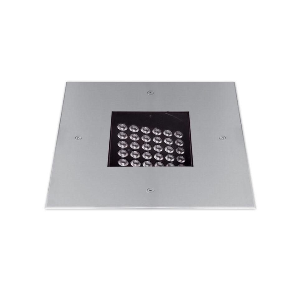 flopro-z3-iluminacion-led-4