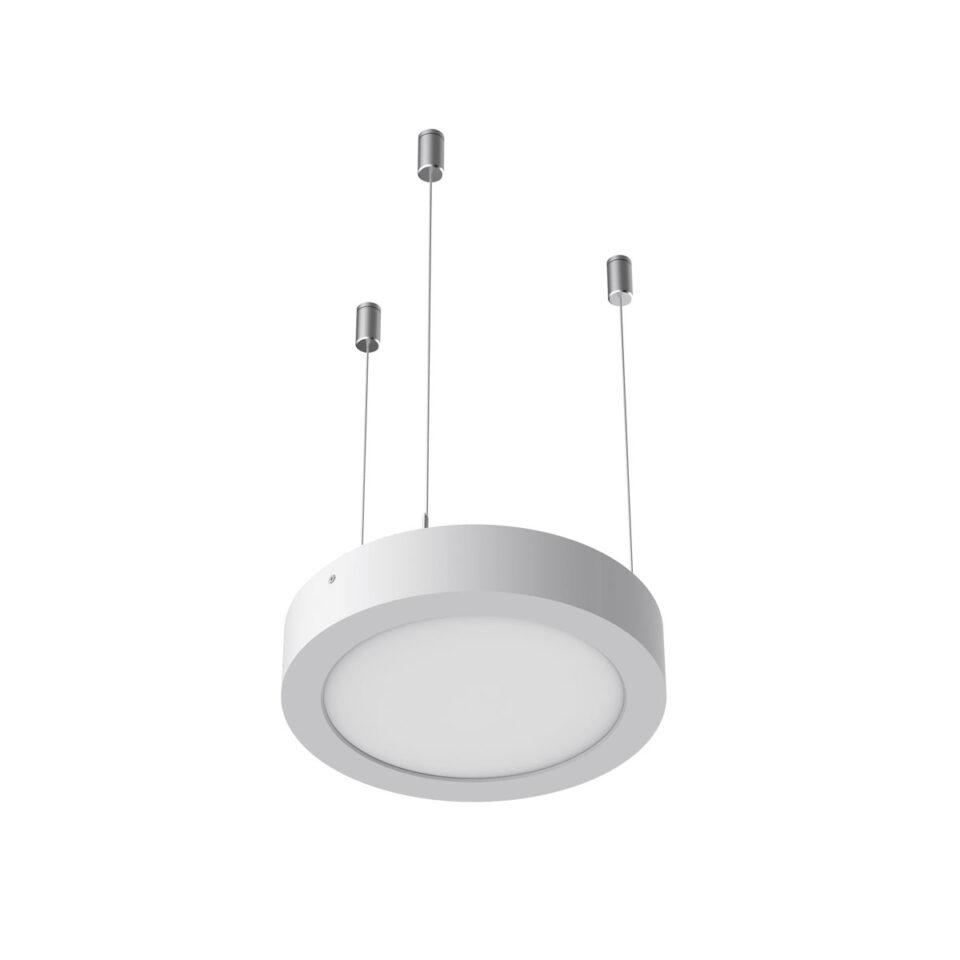 aircom-circular-suspension-1