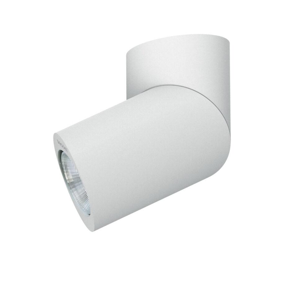 boxter-iluminacion-2