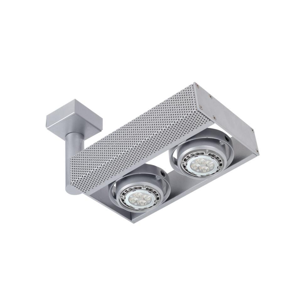 combox-iluminacion-2