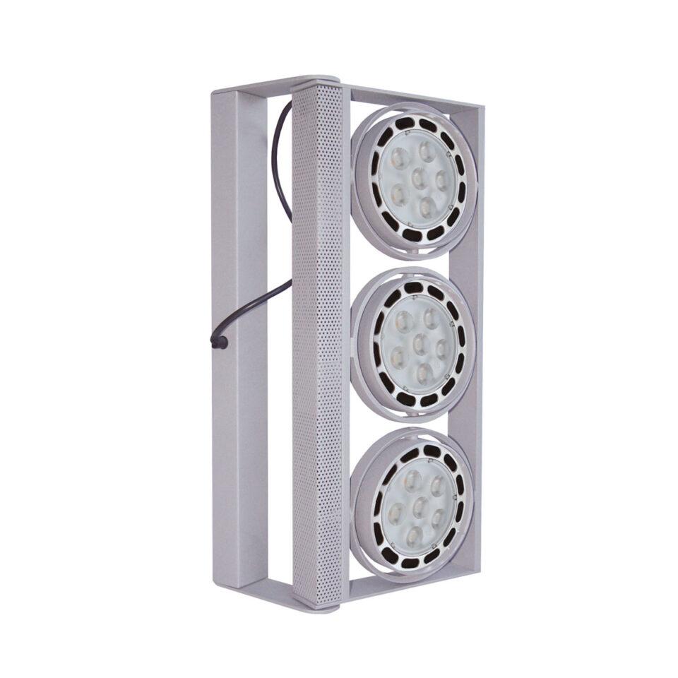 combox-iluminacion-9