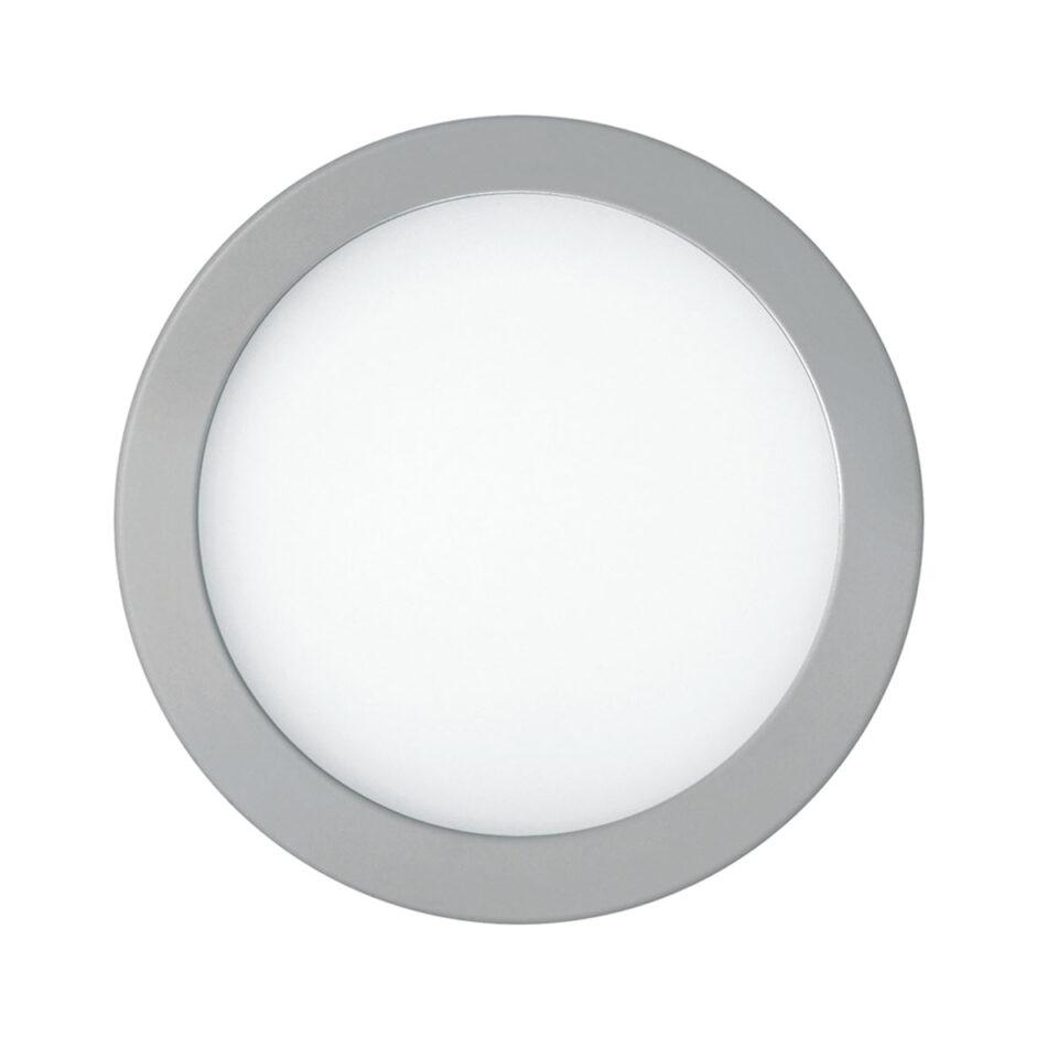 aircom-circular-2