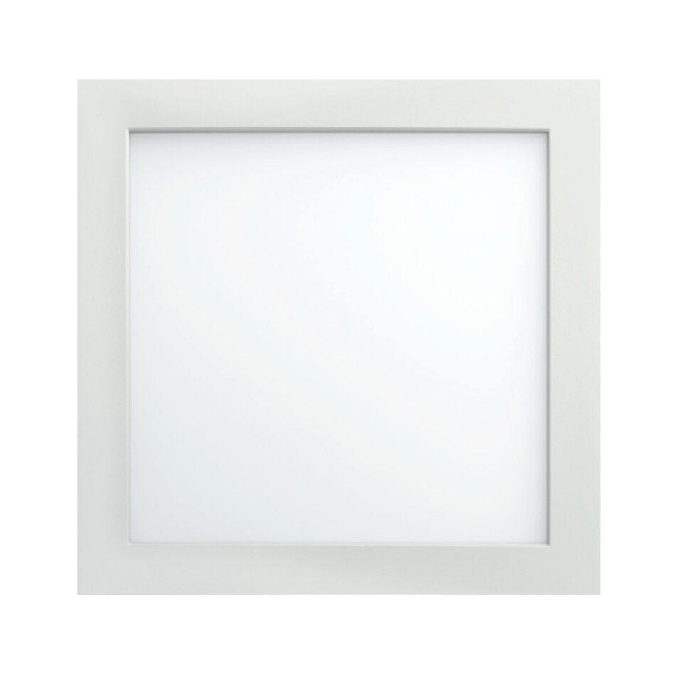 aircom-cuadrado-iluminacion-1