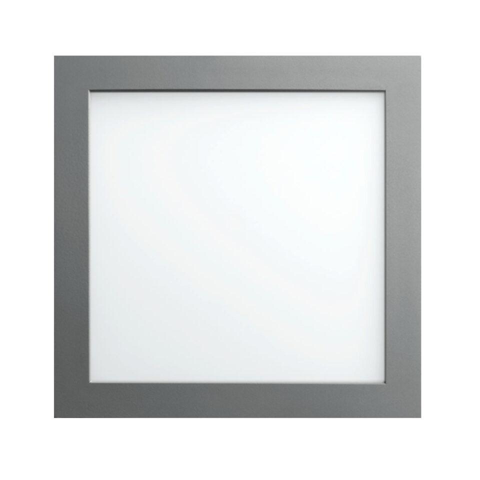 aircom-cuadrado-iluminacion-2