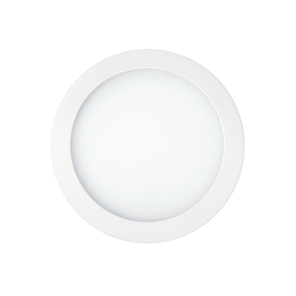 aircom-medium-iluminacion-1