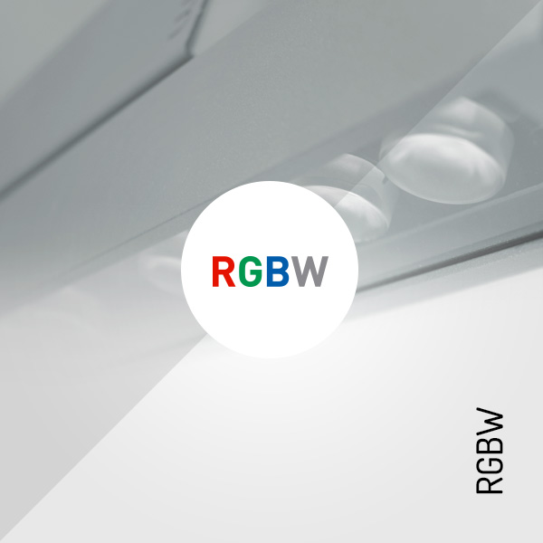 sistemas-iluminacion-rgbw