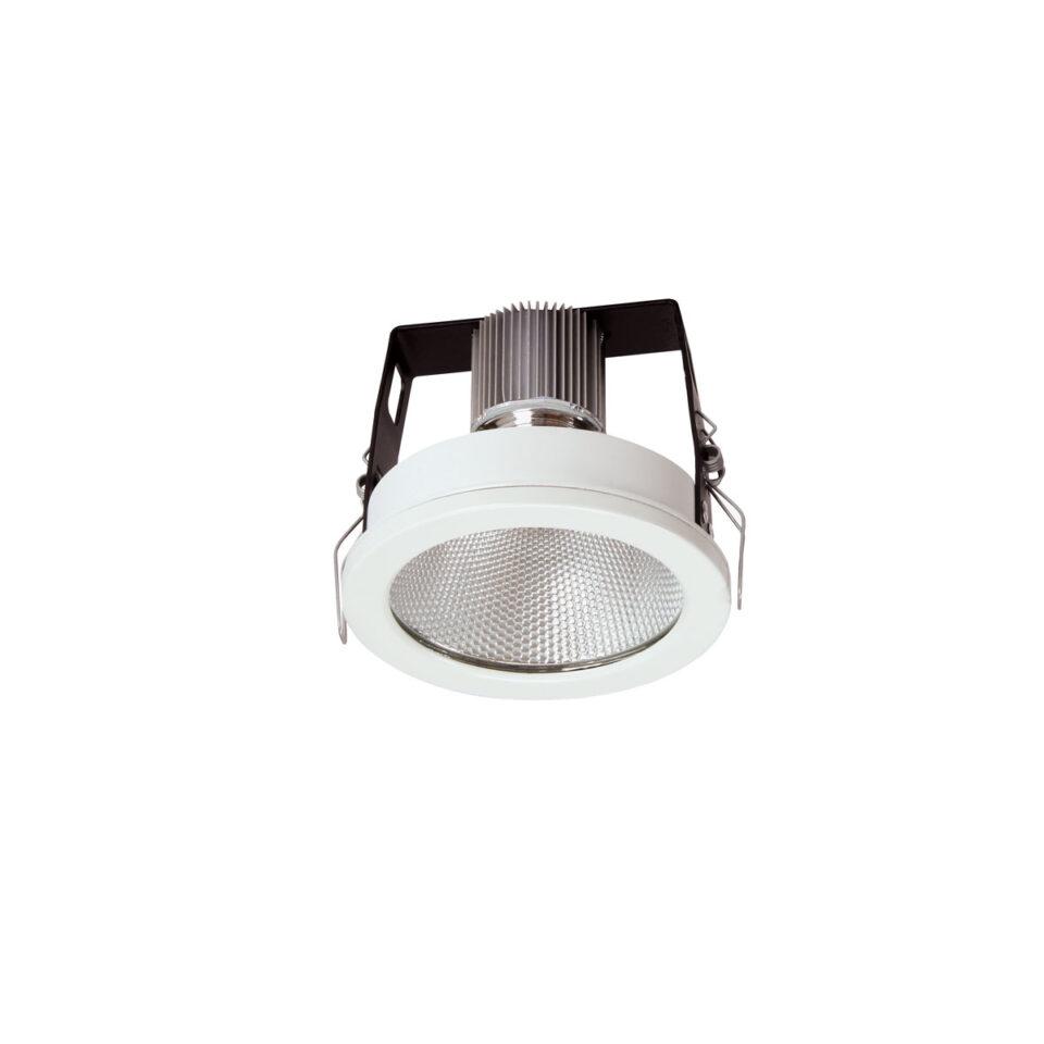 ledion-iluminacion-1