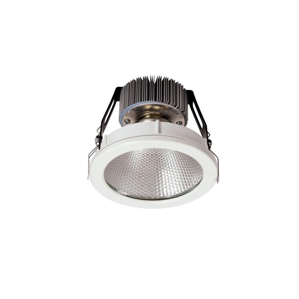 ledion-iluminacion-2