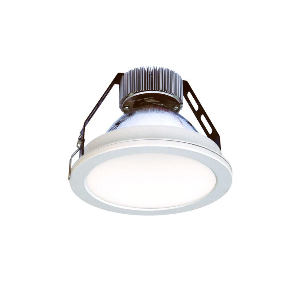 ledion-iluminacion-3