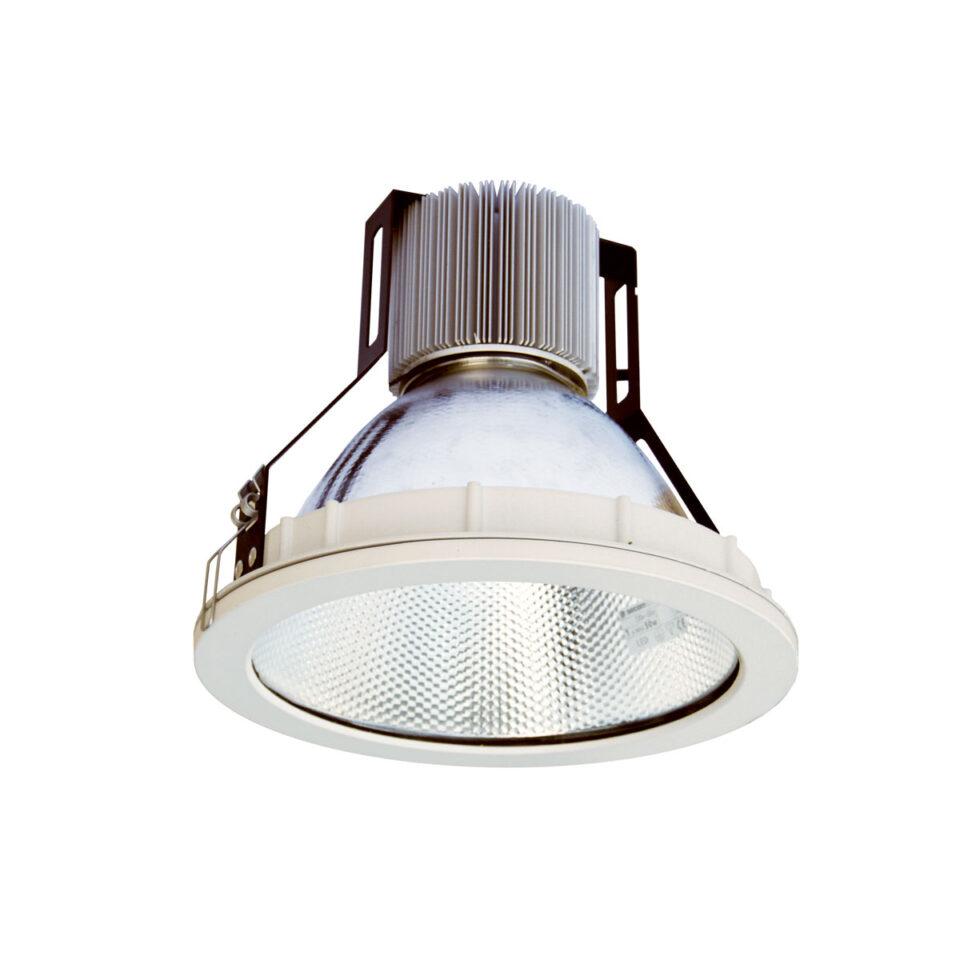ledion-iluminacion-4