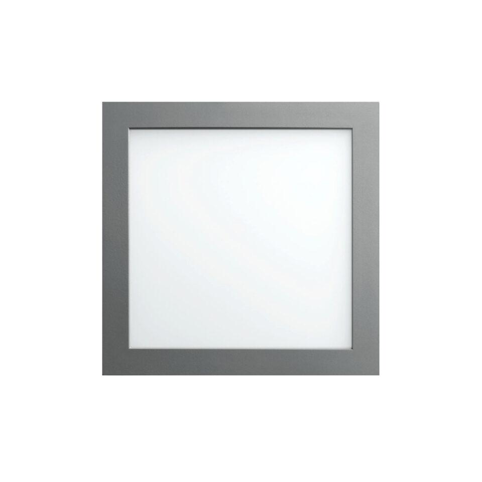 mimi-aircom-cuadrado-iluminacion-2