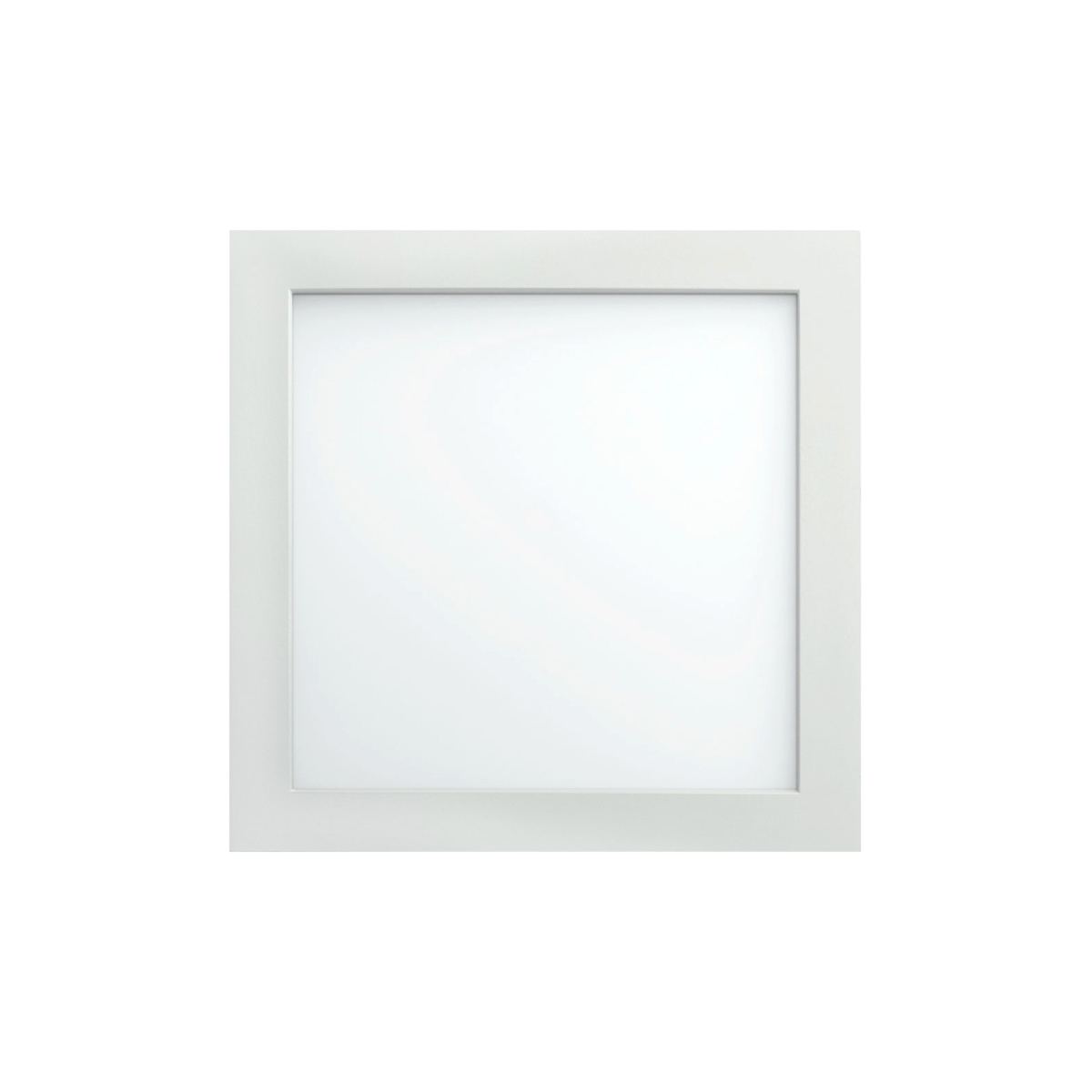 Mini aircom cuadrado luminaria downlight secom iluminaci n - Sistemas de iluminacion interior ...