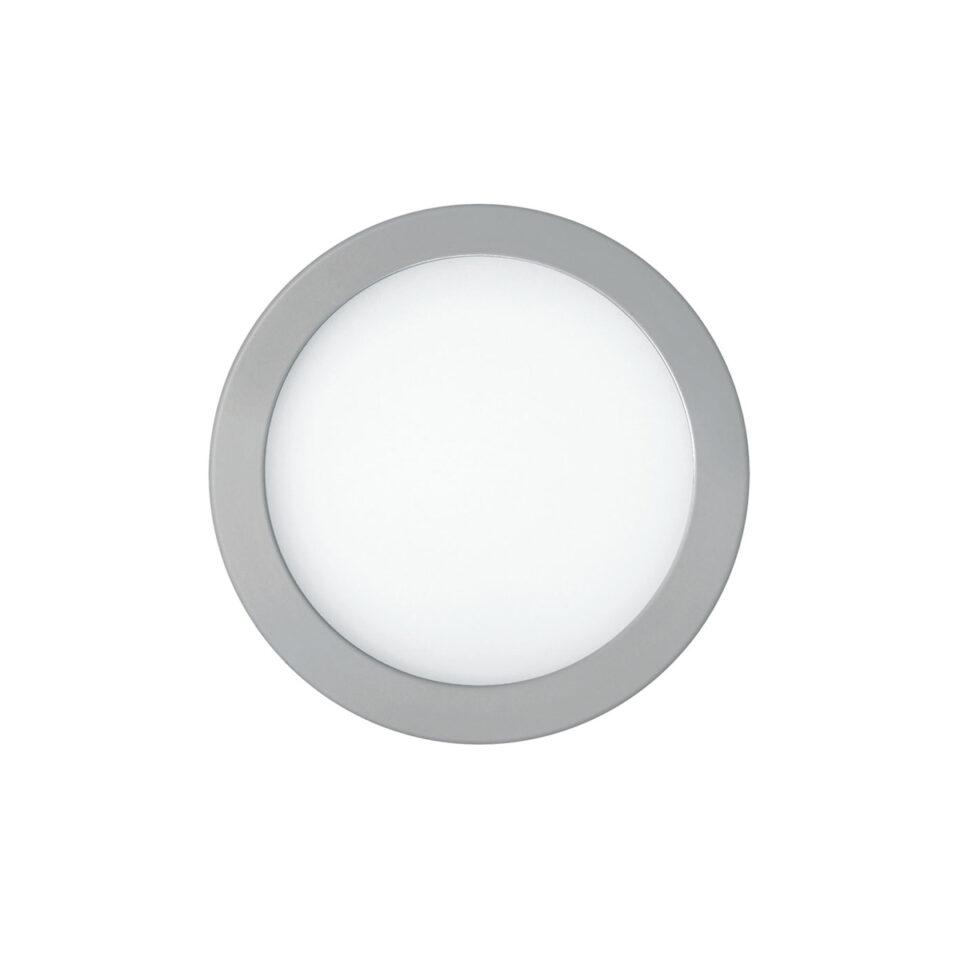 mini-aircom-iluminacion-2