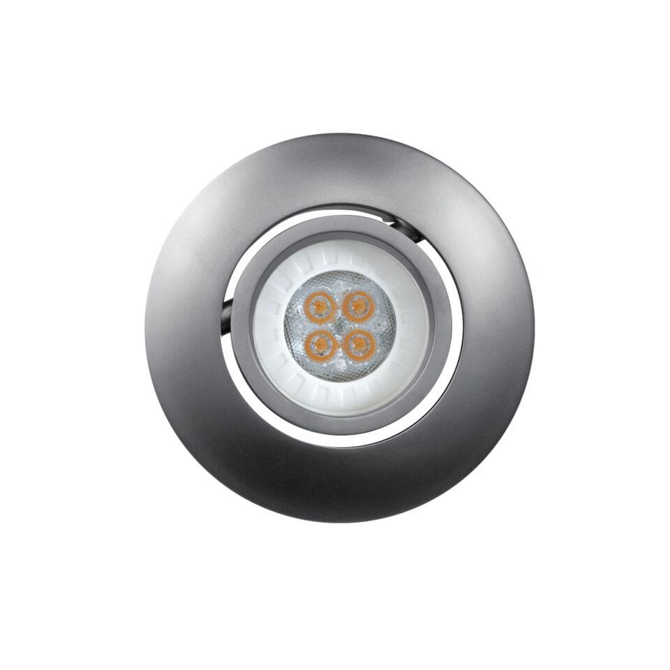 orientable-circular-1