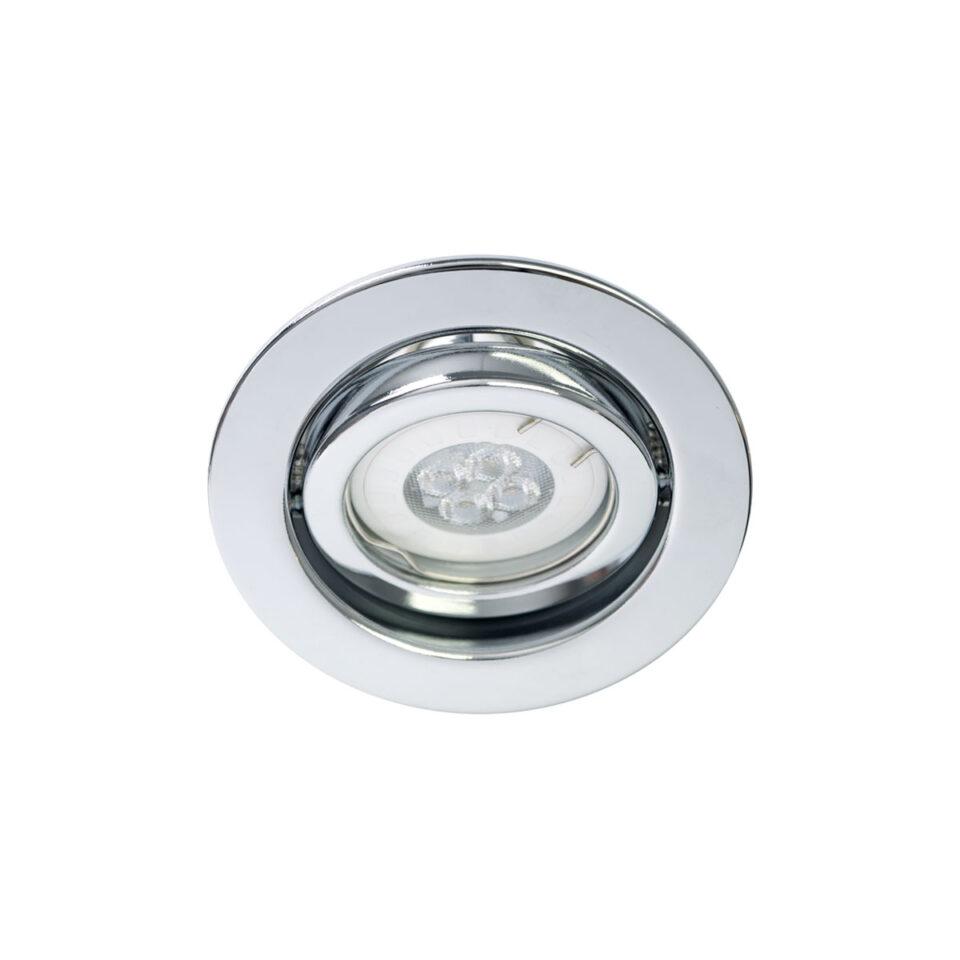 oscilante-50-iluminacion-2