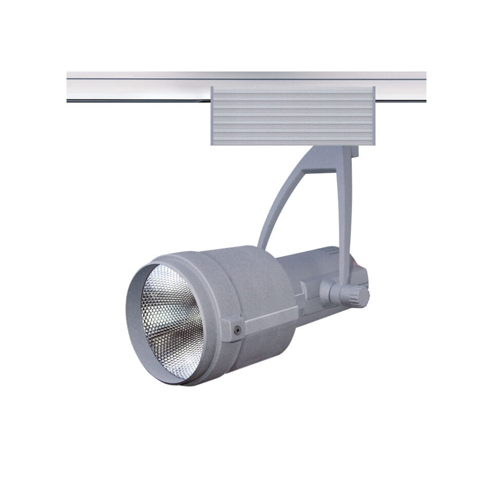 proctom-carril-iluminacion-3