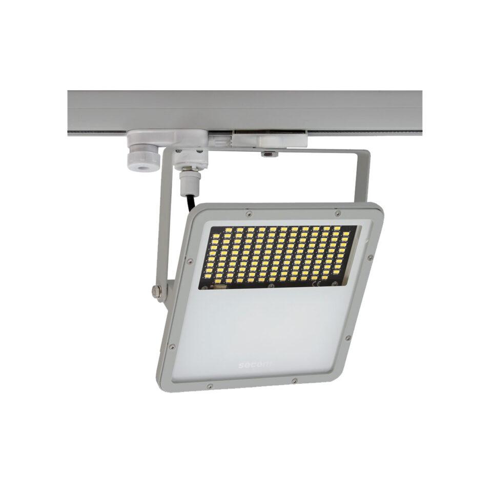 protek-carril-iluminación-2
