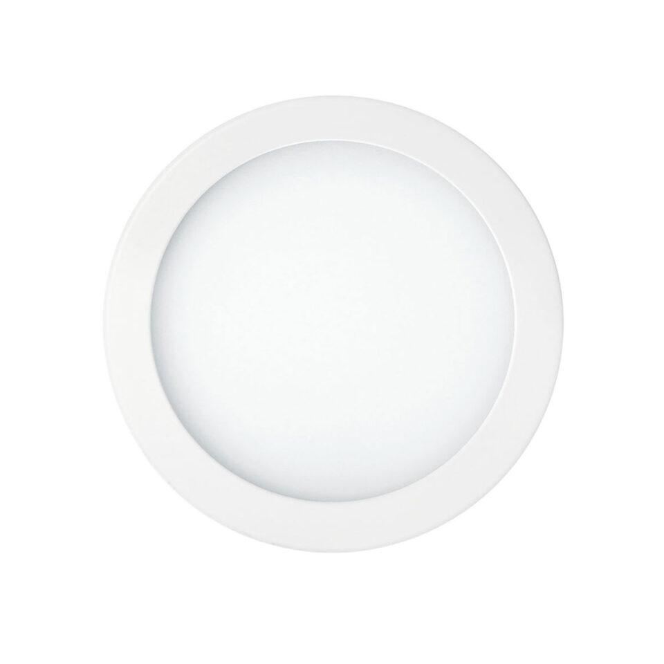 supra-iluminacion-1