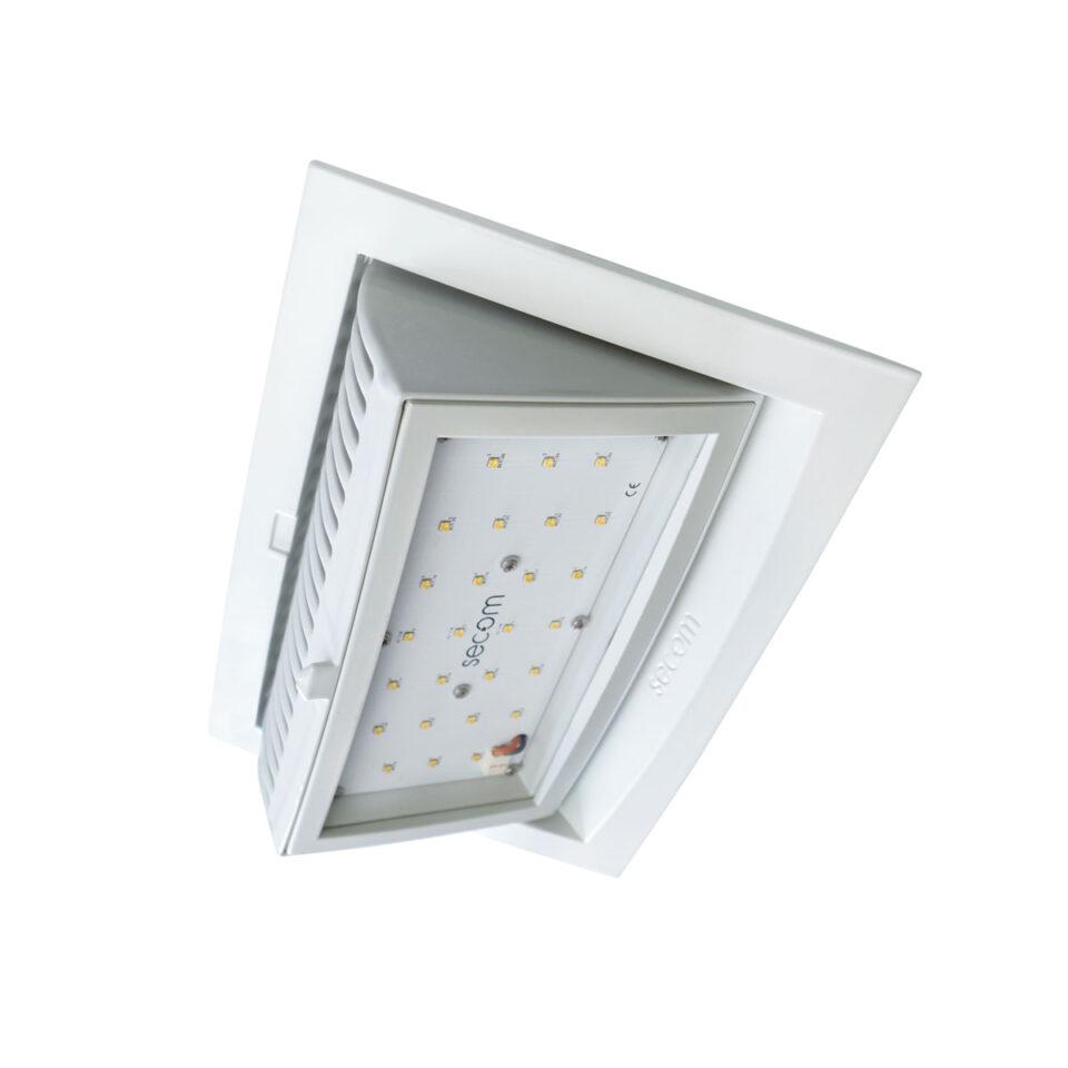 supra-rectangular-iluminacion-2