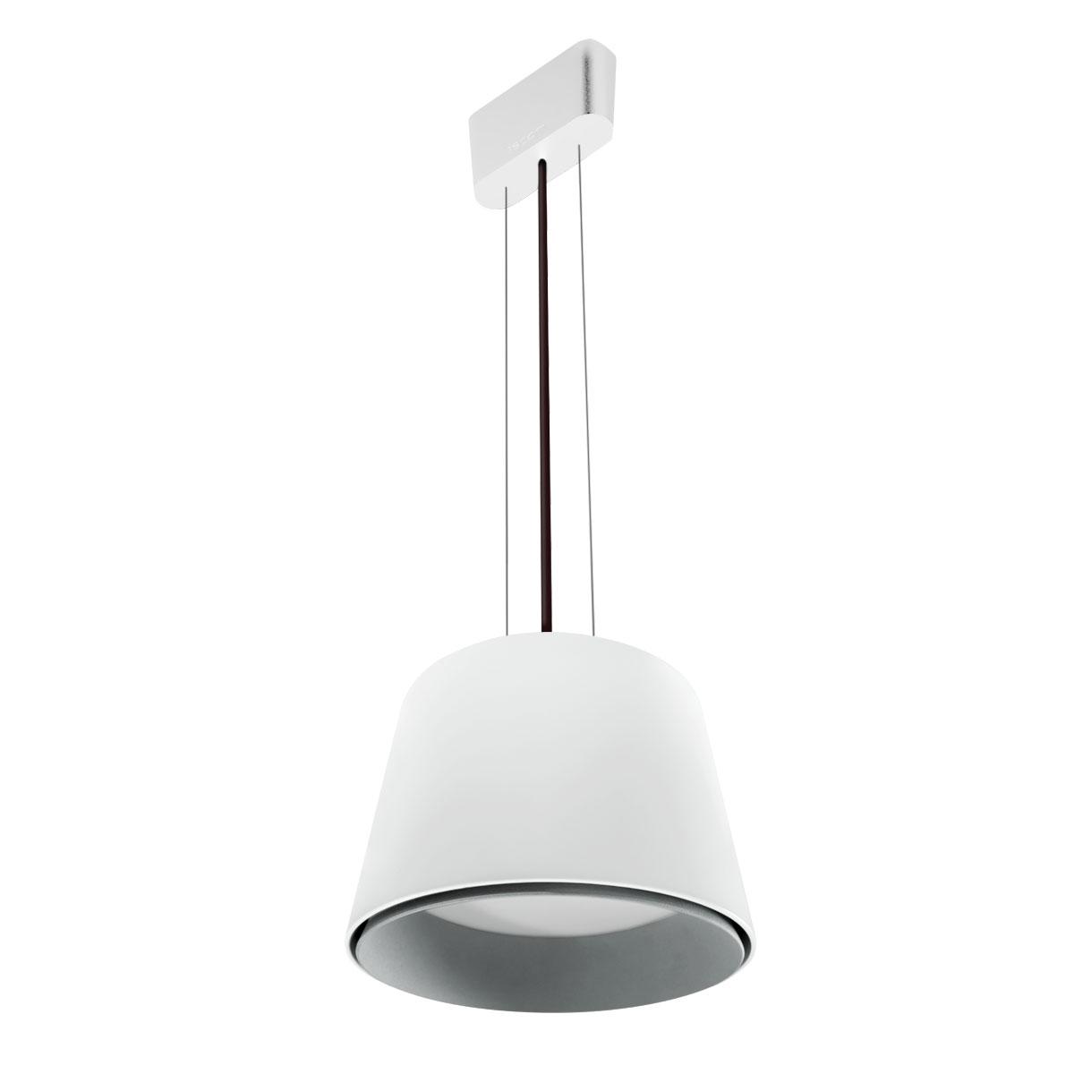 Allur luminaria interior suspensi n secom iluminaci n - Sistemas de iluminacion interior ...