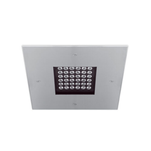 Ceipro c3 outdoor recessed lighting system secom iluminacin home outdoor lighting systems recessing systems ceipro c3 outdoor recessed lighting system aloadofball Gallery