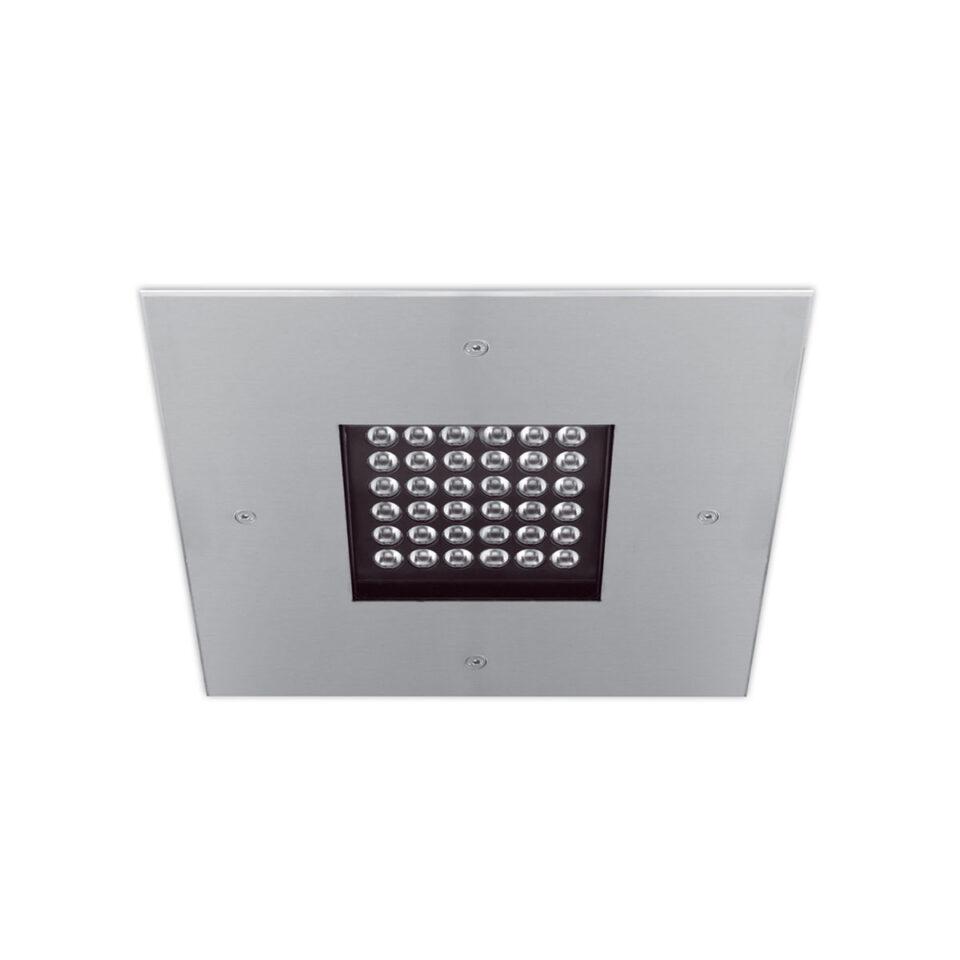 ceipro-z3-iluminacion-led-3