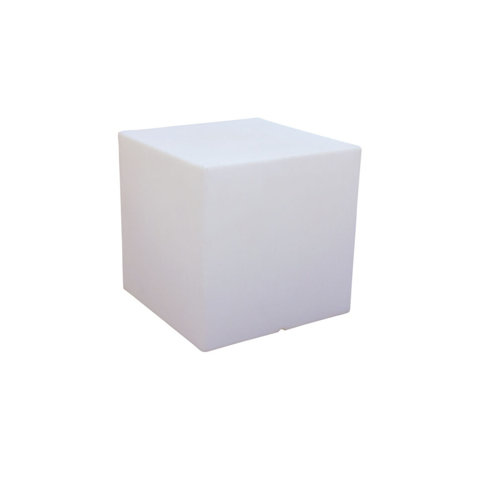cubic-iluminacion-1