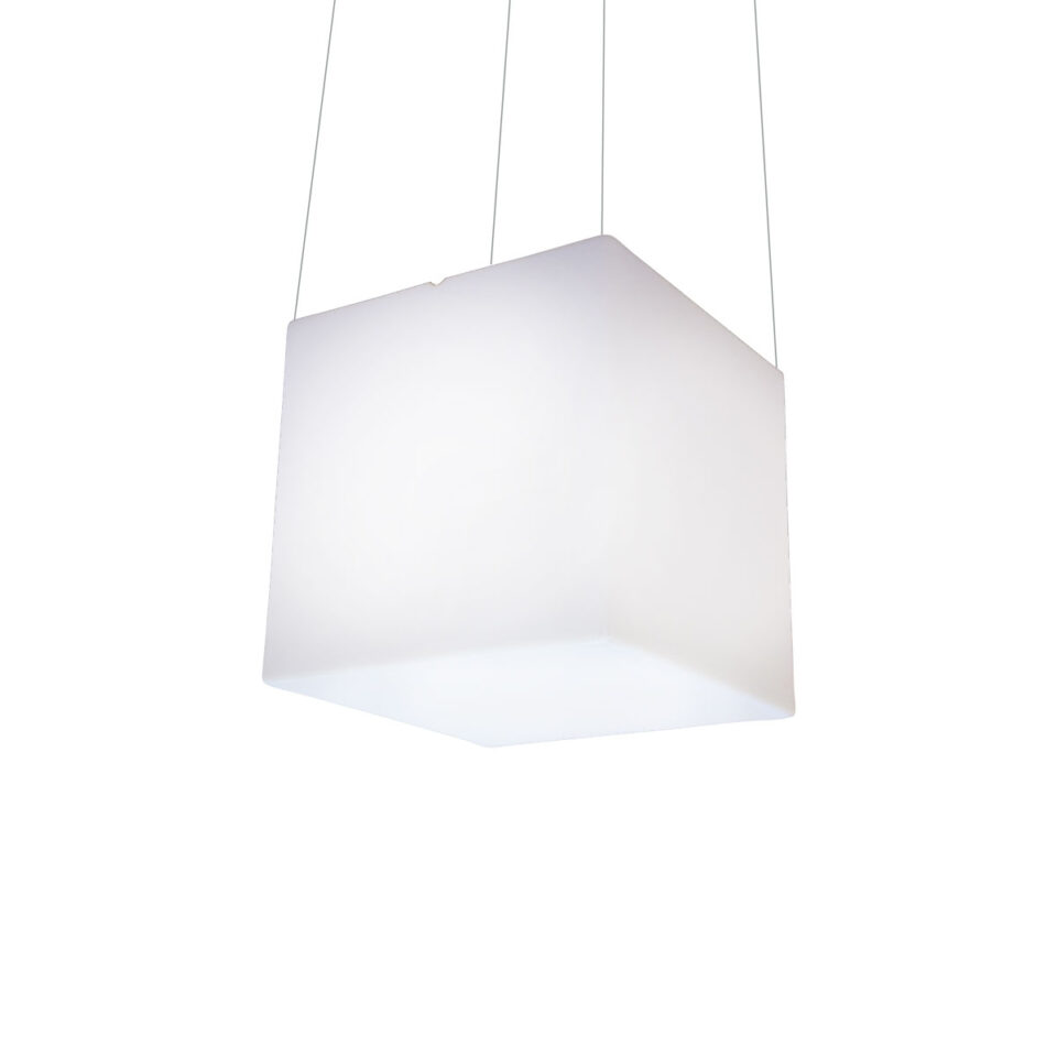 cubic-iluminacion-5