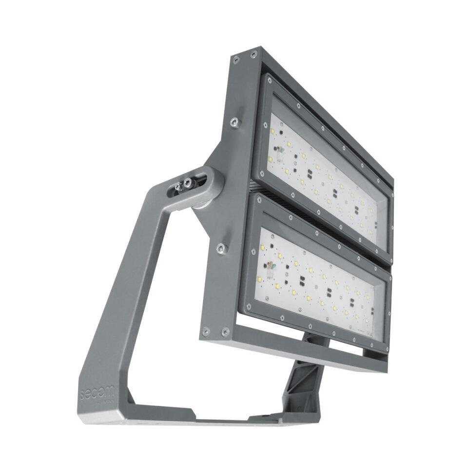 esdium-iluminacion-1