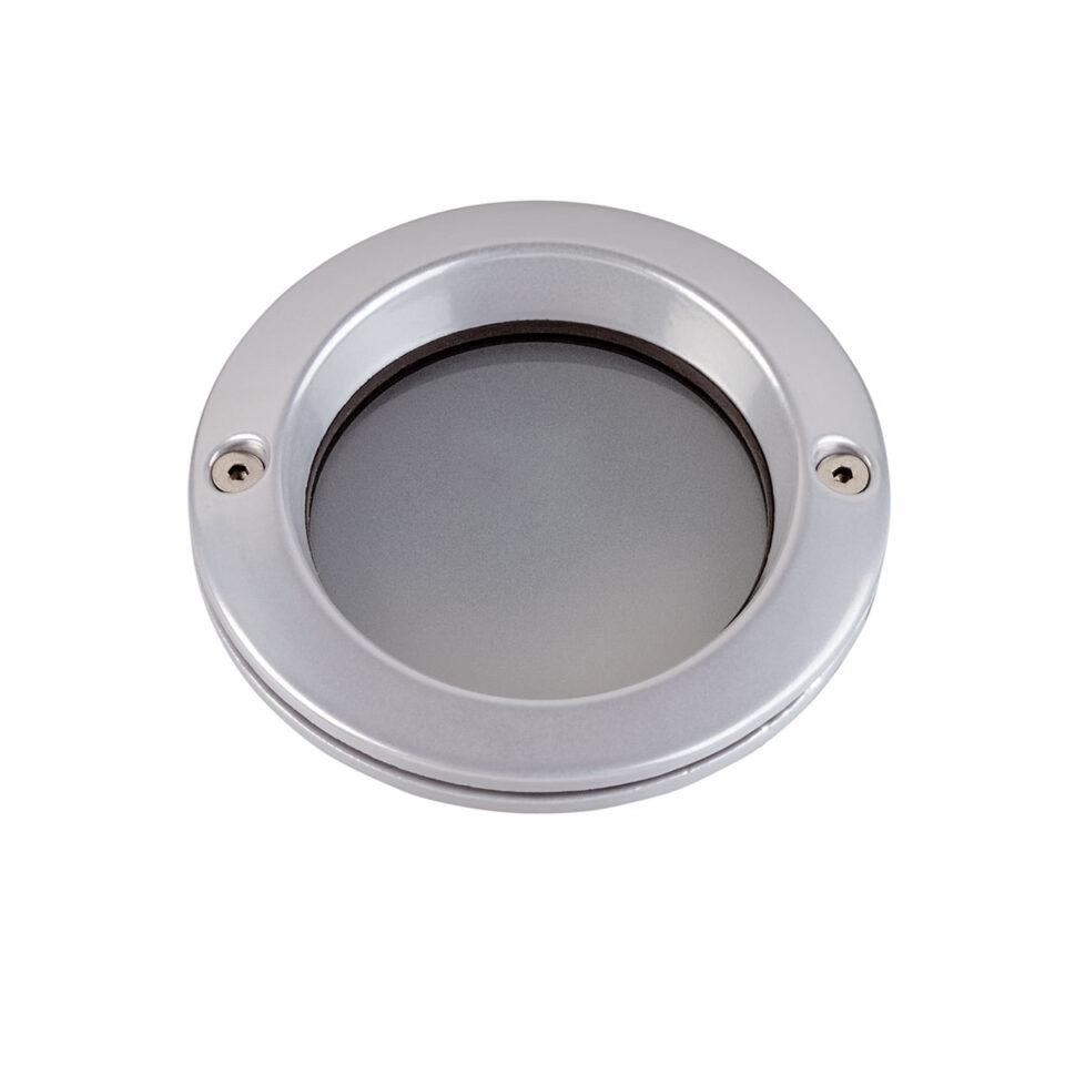 flo-iluminacion-1