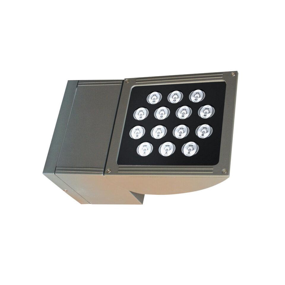 kalos-iluminicion-1