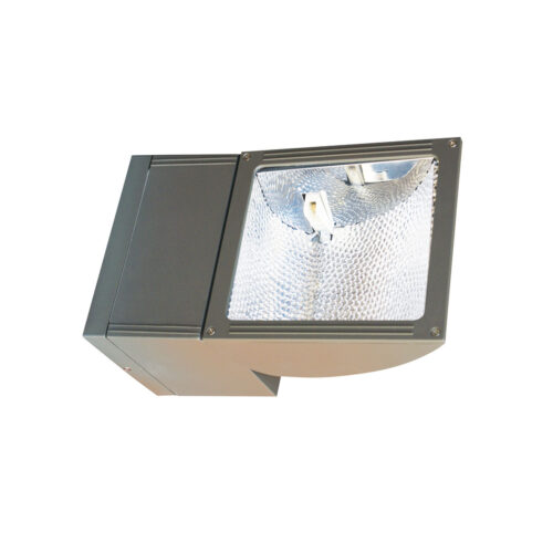 Kalos outdoor flood light secom iluminacin home outdoor lighting systems flood light kalos outdoor flood light aloadofball Images