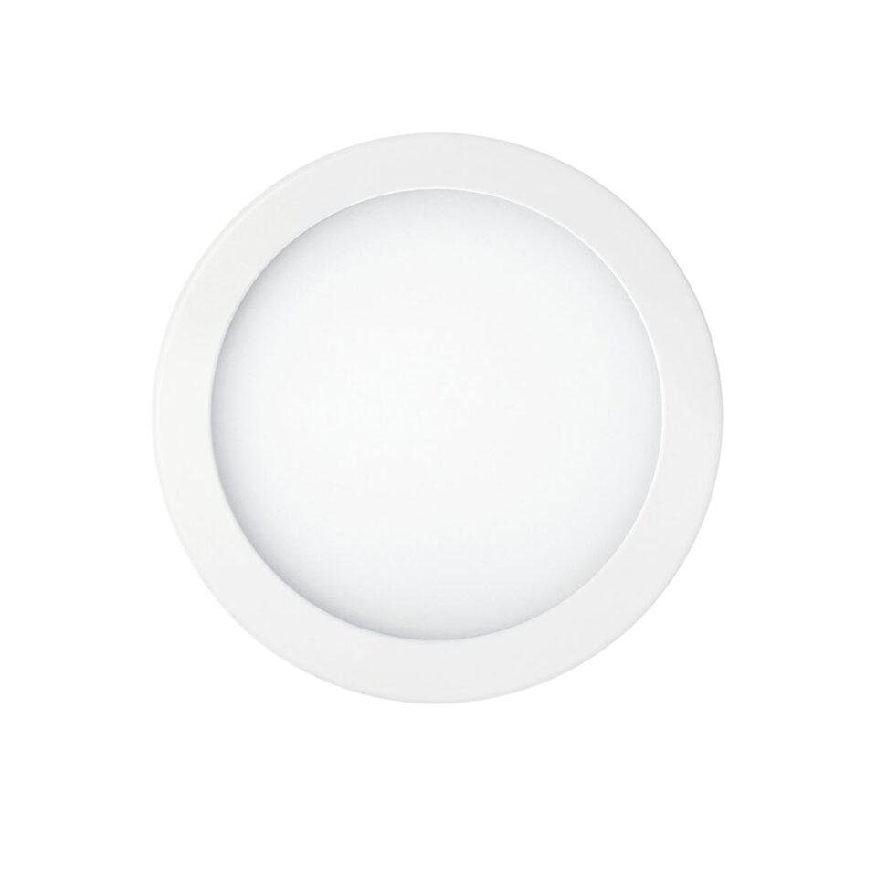 kipo-iluminacion-1