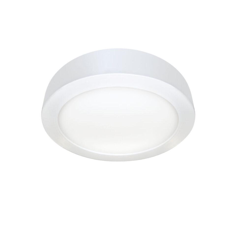 kipo-iluminacion-2