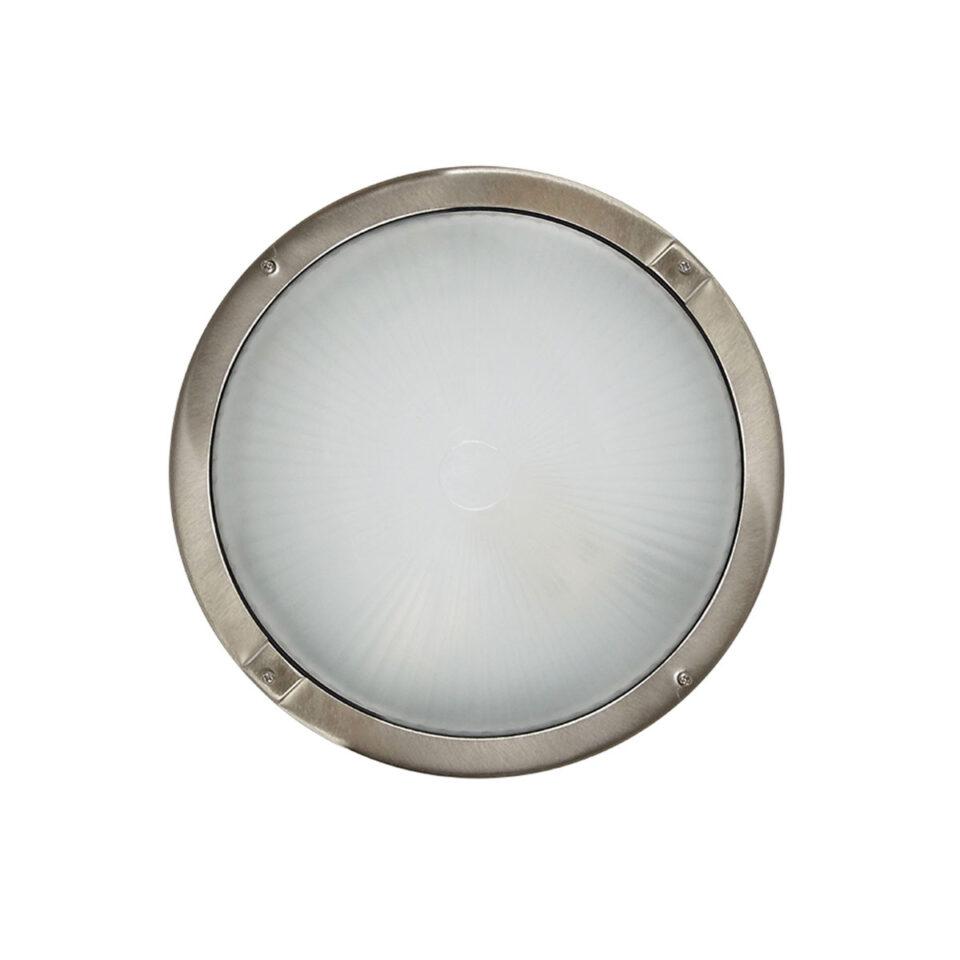 leny-iluminacion-1
