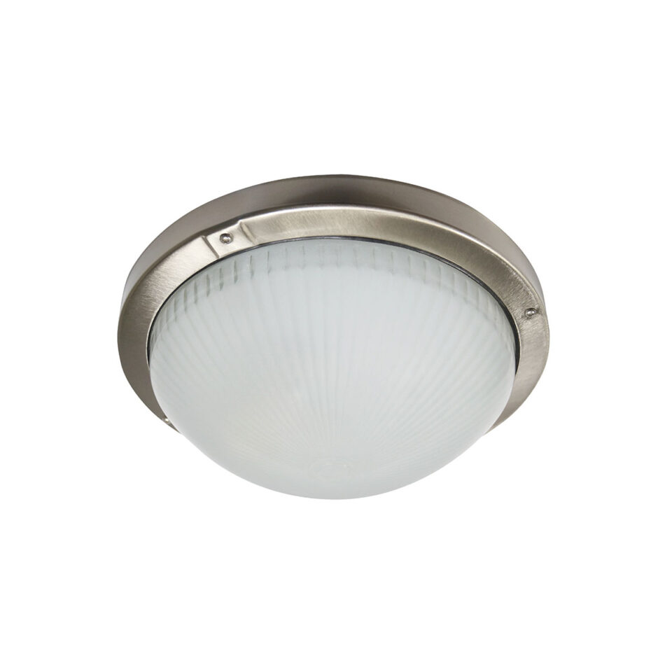 leny-iluminacion-2